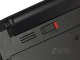 联想 K4350A(i5 3337U/4GB/500GB)