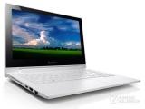 联想 S210T-CON(2GB/320GB)云帆白