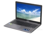 华硕 X550X1007CC-SL