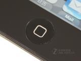 苹果 iPod touch 4