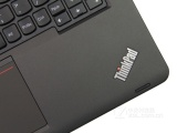 ThinkPad S1 Yoga