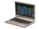 Acer V5-472G