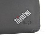 ThinkPad E531