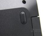 ThinkPad E431