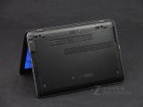 惠普 EliteBook 820 G1