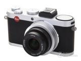徕卡X2 相机外观