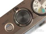 索尼WX300 相机细节