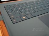微软 Surface Pro 3