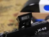 富士X-E2 效果图