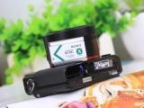 索尼RX1R 相机配件