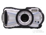理光WG-20 相机外观