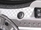 理光WG-4 相机细节