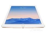 苹果 iPad Air 2