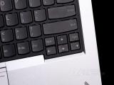 ThinkPad S3 Yoga