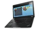 ThinkPad E555