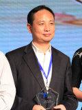 深圳市朗科科技股份有限公司董事长邓国顺