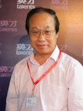 百汇行投资董事长李长山