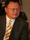 美世大中华区总裁郭鑫