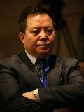 中国有色建设总经理王宏前