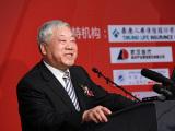 伍新木:中国治水模式需要转型