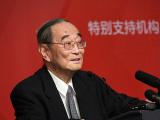 厉以宁:建议设立中国公用事业投资基金