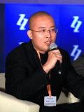 《中国企业家》高级记者何伊凡