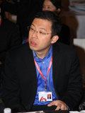 凯雷投资集团董事总经理赵宁