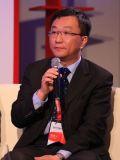 上海东证期货有限公司总经理党剑
