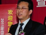 山西证券投资顾问部总经理张培卿