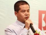 国投瑞银稳健增长基金基金经理朱红裕