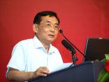 林岗:巨大能源需求易使中国受制于人
