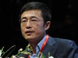 范伟:未来10年世界最好的企业长在中国