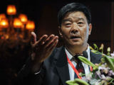 黄万盛:儒家文明与中国崛起