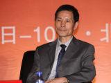 中国国际公关协会常务副会长郑砚农
