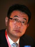 北京京城机电控股股份有限公司总经理仇明
