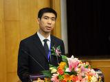 谢伟锦:将打造智能3D电视专业服务团队