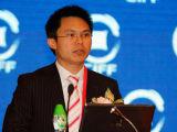 冯嘉诺:共享服务中心在国内刚刚起步