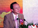 中国人民保险集团副总裁李玉泉
