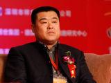 北京思诺恩公司董事长杨景全