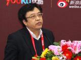 冯飞:汽车行业要放松经济性管制