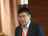 黄昌勇:我国文化产业发展战略的关键资源