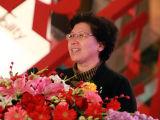 刘卓慧:质量水平滞后于经济社会发展