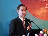 刘鹤:加快服务业发展要分清政府和市场关系