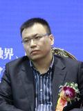 歌菲资产管理有限公司总经理张韬