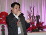 社科院教授马勇解析大变动时代的商业抉择