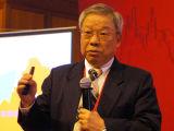 姜家齐:创投发展要建立开放式创新
