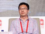 傲天汇金科技有限公司CEO王江