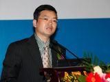 安青松:机构投资者与上市公司治理