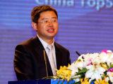 宋立洪:提供良好的服务支持产业转型
