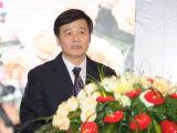 宁波外经贸局局长俞丹桦致辞